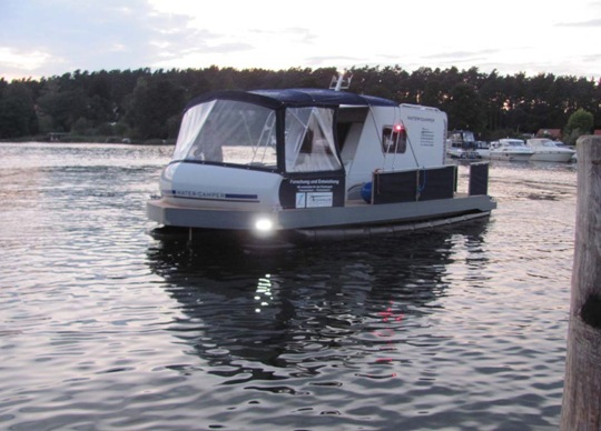 Hausboot-Watercamper-kaufen